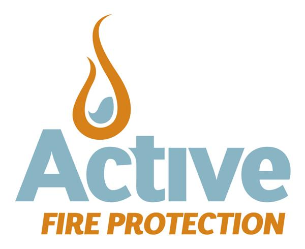 Active Fire