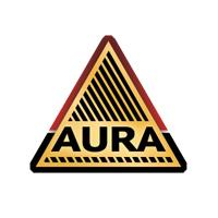 Aura Electric