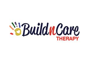 Build N Care