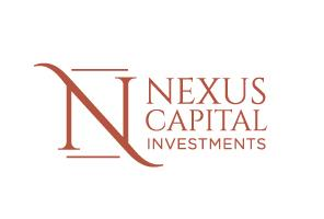 Nexus Capital Investments