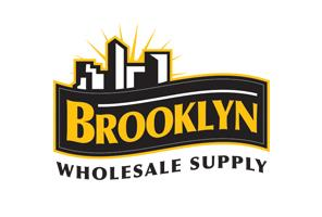 Brooklyn Wholesale Supply
