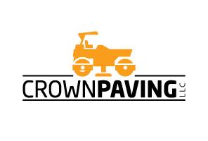 Crown Paving